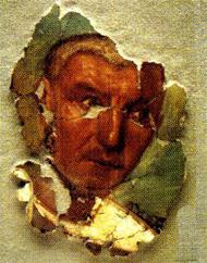 Portrait de aperez6