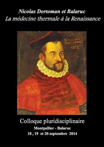 Portrait de mdelpeyr